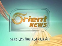 Dubai Based Orient TV Expands In New Mkts On 7th B'Day