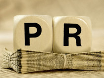 PR & Media: How To Build Relationships