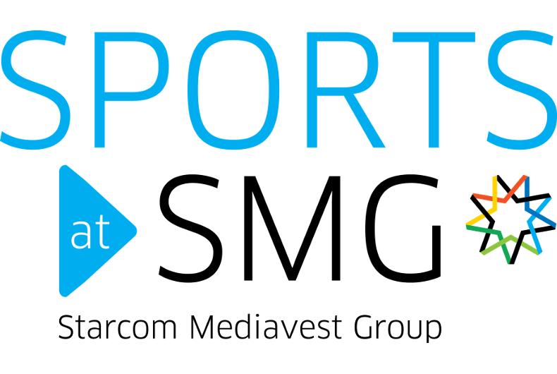 Sports at SMG
