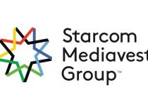 SMG Named Media Agency & Media Network at 2016 MENA Cristal
