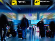 Travel Tech Should Collaborate For Holistic Customer Experience
