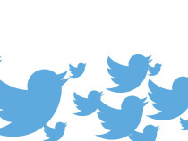 Twitter Makes Tweets More 'Expressive'
