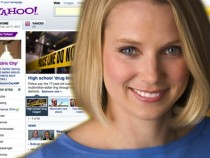 Yahoo's Transition Plan Ditches MENA
