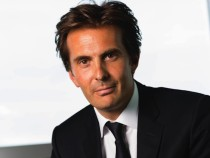 'Collaboration' Gives Havas Organic Growth Of 5.1%; UAE Strongest In MENA