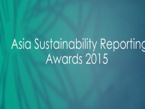 Omnicom Media Group MENA's Sustainability Report Awarded In Asia