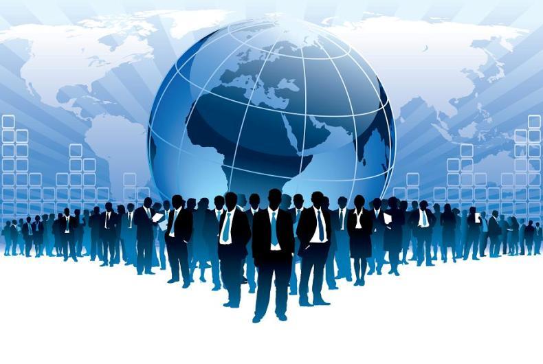 jobs businesspeople