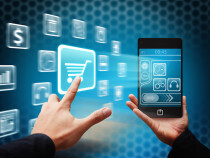 Mcommerce On Unprecedented Growth In MENA: Criteo