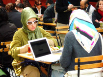 MENA Tech Startup Sector Grows 10-fold: BECO Capital
