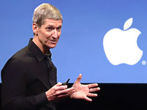 The Year Of The Apple TV?