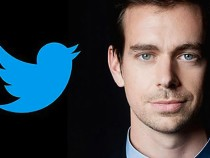 Twitter In One Word For Jack Dorsey – 'Live'