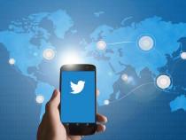 Twitter Leverages Award Platforms To Build On The Live Mktg Proposition