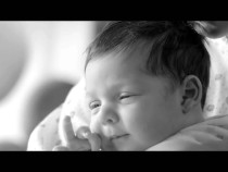 Almarai Sets Social Media On Fire In KSA With Film On Breastfeeding