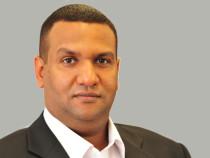 datamena Names Abou Mustafa Its New Vice President