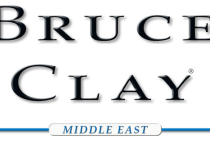 Bruce Clay Launches Middle East Operations