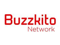 Why Morocco-Born Startup Buzzkito Chose Dubai As Its HQ
