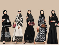 Islamic Branding: When Fashion Meets Devotion