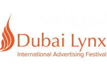 MENA Innovation & Creativity To Take Centre Stage At Dubai Lynx