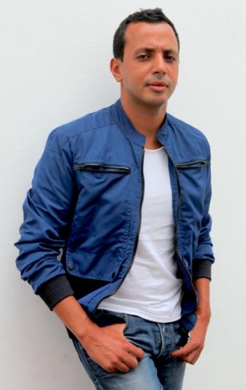 El Mehdi Benslim, Buzzkito
