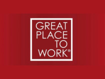 Omnicom Media Group, Weber Shandwick Feature In UAE's Great Places to Work