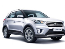 Wallis Marketing Appointed PR Agency For Hyundai MEA