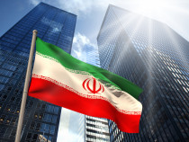 Iran: The Startup Promise But Not As Simple