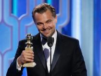 Sanascope: When Oscars Got Leonardo, Twitter Set Ablaze