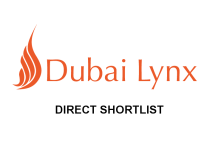 TBWA\ Nabs 13 Shortlists In Direct Lynx