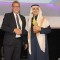 MBC's Waleed Al-Ibrahim Awarded  Dubai Lynx 'Advtg Person Of The Year'