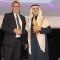 MBC's Waleed Al-Ibrahim Awarded  Dubai Lynx 'Advtg Person Of The Year'