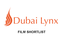 Impact BBDO, TBWA\ Go Strong In Film Lynx Shortlist