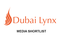 FP7, Memac Ogilvy, JWT, Mediacom Among Top Shortlisted In Media Lynx