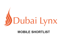 TBWA\Raad Has Four Of Six Shortlists In Mobile Lynx