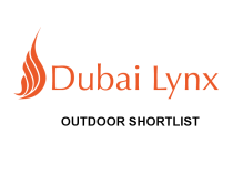 WPP Agencies – JWT, Memac Ogilvy, Y&R – Rule Outdoor Lynx Shortlist