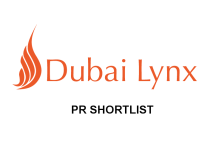 Memac Ogilvy & J. Walter Thompson Score Big In PR Lynx Shortlist