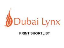 21 Shortlisted In Print & Publishing Lynx