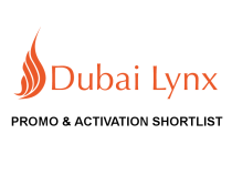 TBWA\Raad Dominates Promo & Activation Lynx Shortlist