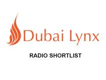 Omnicom's Impact BBDO & DDB Dominate Radio Lynx