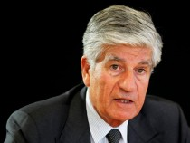 "After A Good Q2, Publicis Groupe Braces For ""Difficult Q3"""