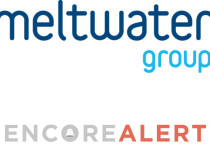 Meltwater Acquires IA Based SaaS Platform Encore Alert