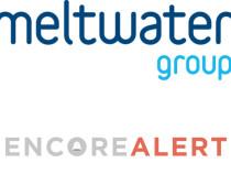 Meltwater Acquires IA Based SaaS Platform Encore Alert