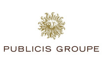 Publicis Groupe Middle East Appoints CFO & CTO