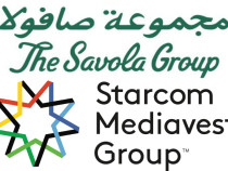 SMG Cairo Retains Savola