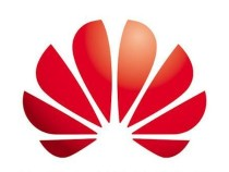 Huawei Levant Appoints Mutasem Shehadeh As VP