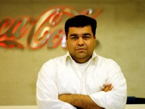 Coca-Cola's Wasim Basir To Chair Warc Prize For MENA Strategy Jury