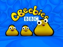 beIN Brings CBeebies To MENA