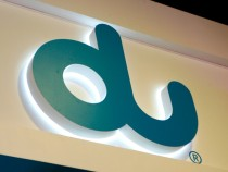 Now Purchase Your Du Services From Souq.com