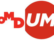 UM MENA, OMD UAE – The Only Media Agencies To Win A Lynx