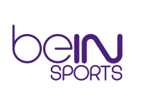 beIN Is MENA's Exclusive B'caster For The Grand Slams