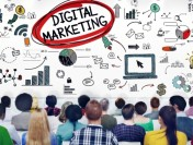 Marketers Call For Digital Ad Ecosystem Reform