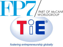 Eyeing Collaboration With Startups, FP7 Launches FP7/START